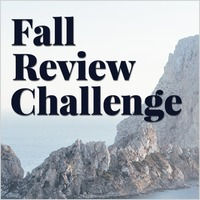 New XY Stuff Opportunity: THE FALL REVIEW CHALLENGE