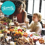 NEW offer on FamilyRated / NOUVELLE Offre sur FamilyRated: Holiday Tasting Opportunity