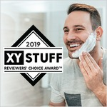 XY Stuff Reviewers' Choice Award™-Winning Products of 2019!