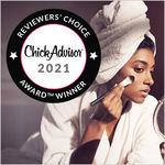 ChickAdvisor 2021 Reviewers' Choice Award™ Winners Announced!