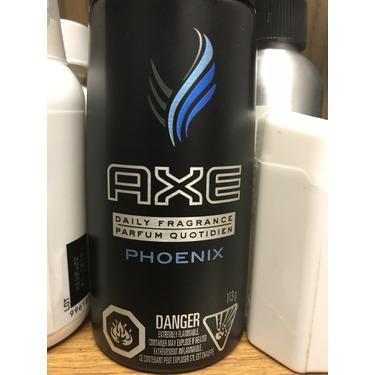 AXE Phoenix Daily Fragrance