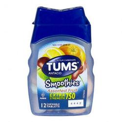Tums Smoothie