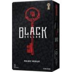 Black Cellar Blend 13 Malbec Merlot