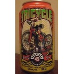 49th Parallel - Tricycle Radler