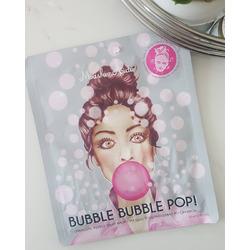 Maskeraide Bubble Bubble POP