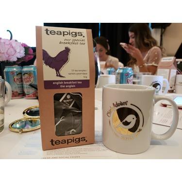teapigs english breakfast tea