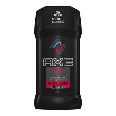 AXE Essence Antiperspirant Stick