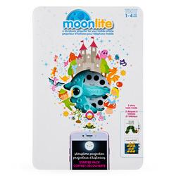 Moonlite Starter Pack - Junior