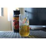 Allen's 100% Pure Apple Juice Low Acid