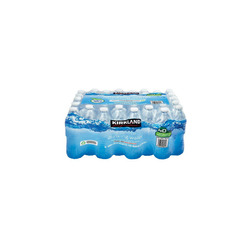 Kirkland Signature Purified Drinking Water
