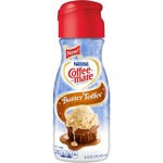 coffee mate butter toffee creamer