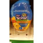 Nestle Nesfruta Orange Peach Mango