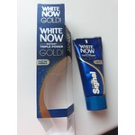 White now gold nouvelle formule