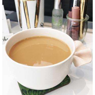 Tazo Organic Chai Black Tea