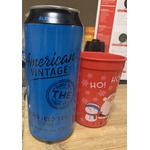 American Vintage Hard Iced Teas