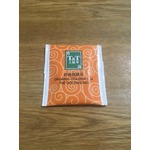 T & T Organic Oolong Tea