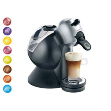 T-fal Nescafe Dolce Gusto Melody
