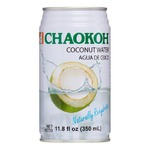 Chaokoh Coconut Water