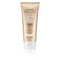 Garnier BB Cream 5-in-1 Miracle Skin Perfector (Normal to Dry Skin)