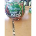 Captain Morgan's watermelon