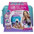 Cool Maker GO GLAM Nail Stamper Nail Studio