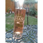 Williams chase  en provence rose