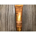 L'Oréal Paris Hair Expertise Nourishing Leave-in Cream Extraordinary Oil Oil-in-Cream