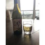 Widows ghost Chardonnay