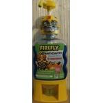 Firefly Anti-Cavity Mouth Rinse Transformers