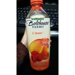 Bolthouse C-Boost