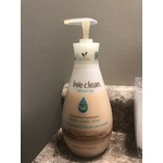 Live Clean Argan Oil Replenishing Liquid Hand Soap