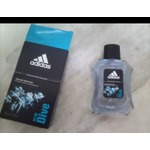 Adidas cologne