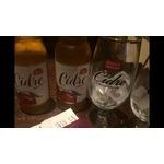 Stella cider