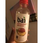 Bai antioxidant Malawi Mango
