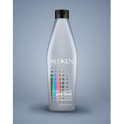 Redken Color Extend Graydient shampoo