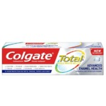 Colgate® Total® Advanced Enamel Health Toothpaste
