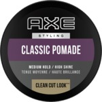 AXE Classic Pomade