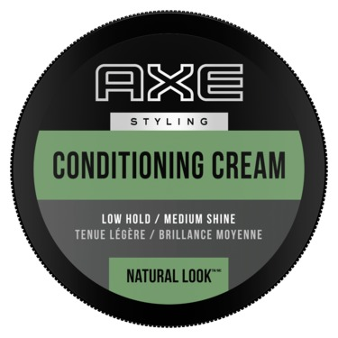 AXE Conditioning Cream