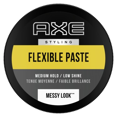 AXE Flexible Paste