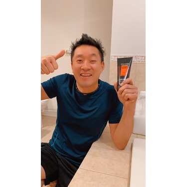 AXE Extreme Hold Gel