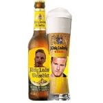 Konig Ludwig beer