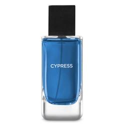 Bath & Body Works Cypress Cologne