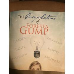 The Compilations of Foresta Gump