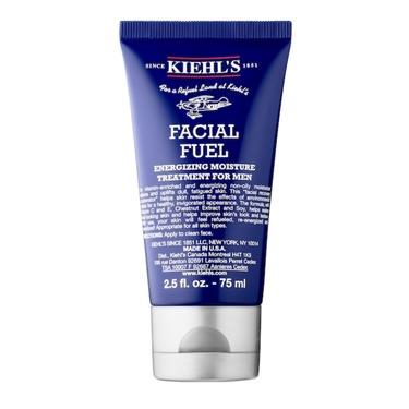 kiehl's Facial Fuel Energizing Moisturizer for Men