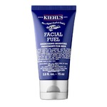 kiehl's Facial Fuel Energizing Moisturizer for Men