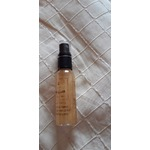 Argan gold argan & nano particle sanitising spray