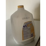 Dairyland 3.25% homogenized Milk jar