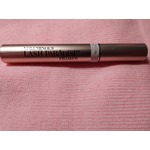 L'Oreal Paris voluminous Lash Paradise Primer