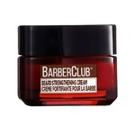 Barber Club Beard Strengthening Cream