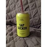 Sap Sucker